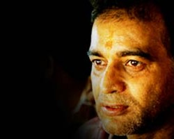 Sansar Chand, India's most dreaded poacher. Image courtesy - ndtv.com