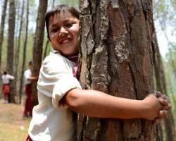 NEPAL-WORLD-ENVIRONMENT DAY