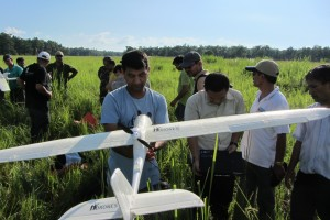 Technology To Wildlife's Rescue: Drones To Monitor 10 Biodiversity Hotspots In India