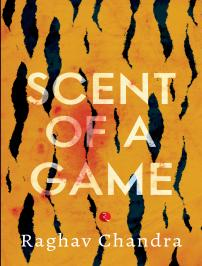 Scent of a Game