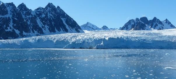spitsbergen-970119_640