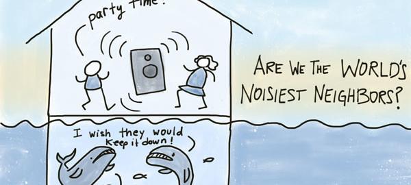 Noisy-Neighbors_600px