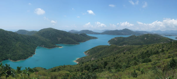 High_Island_Reservoir_3