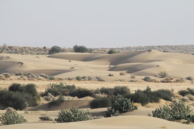 640px-a_view_on_sams_sand_dunes