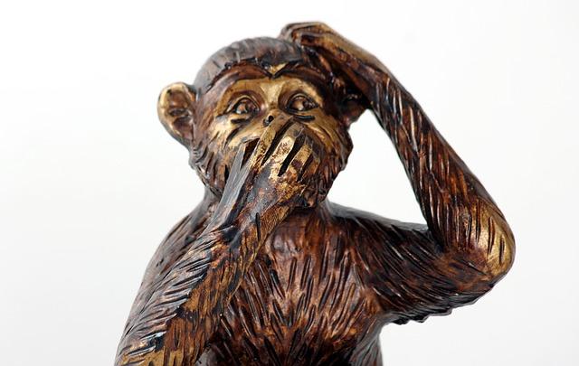 monkey-987886_640