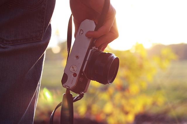 camera-1030956_640